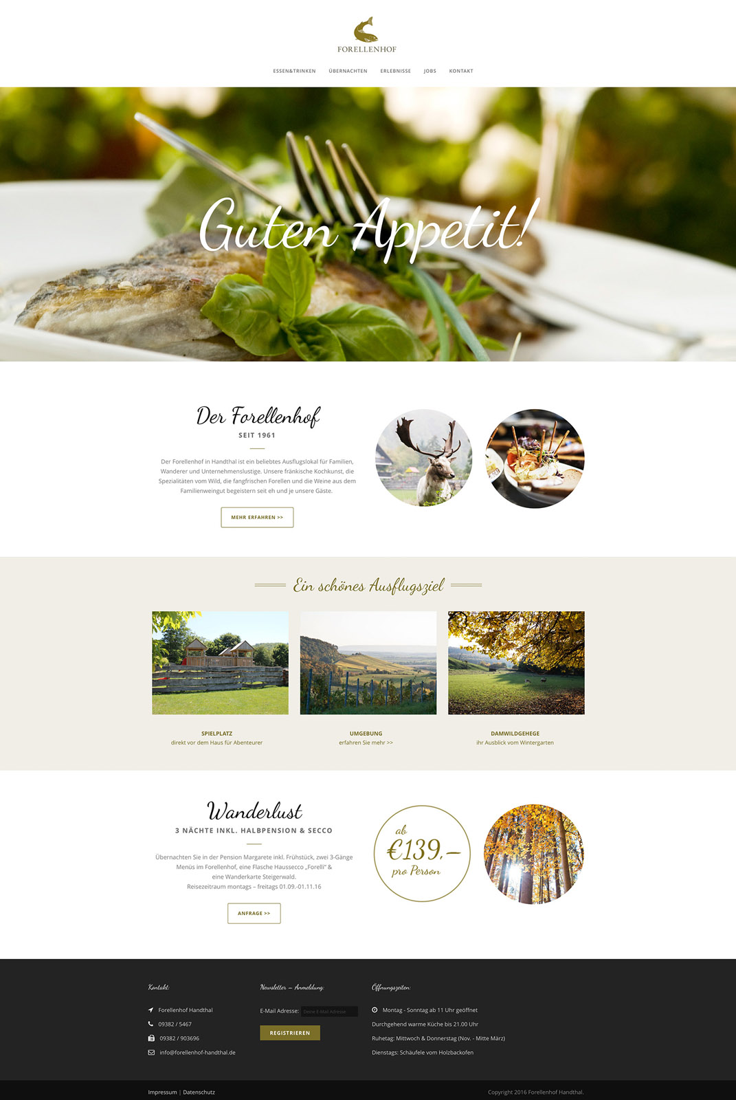 forellenhof_website_home