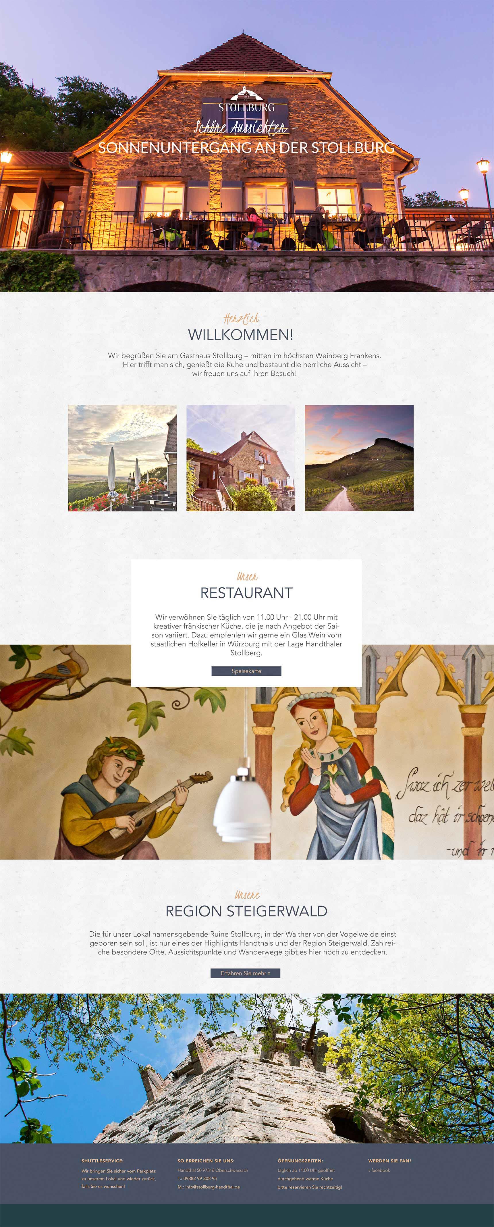 stollburg_website_fotografie