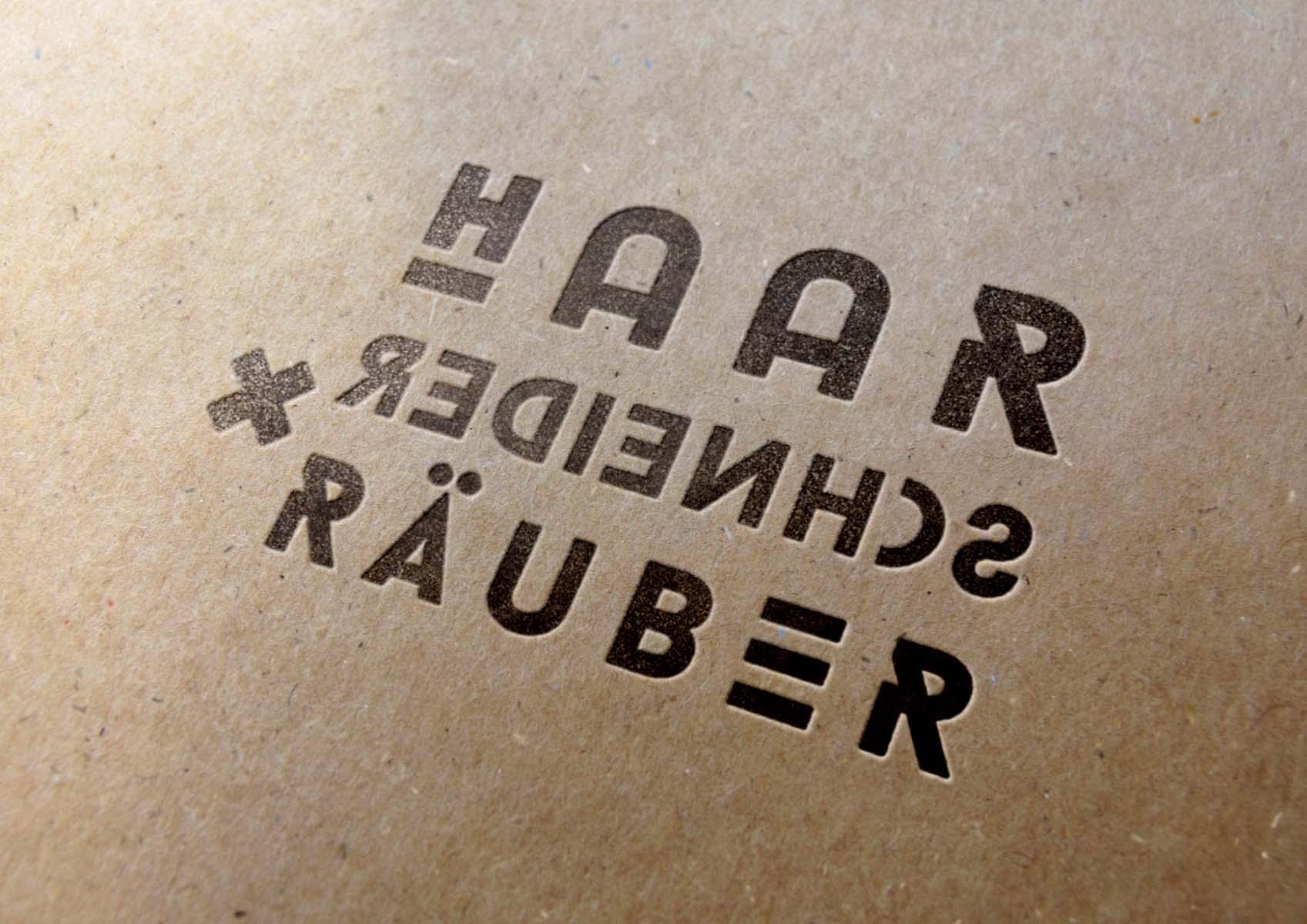 haarschneider_rauber_logo
