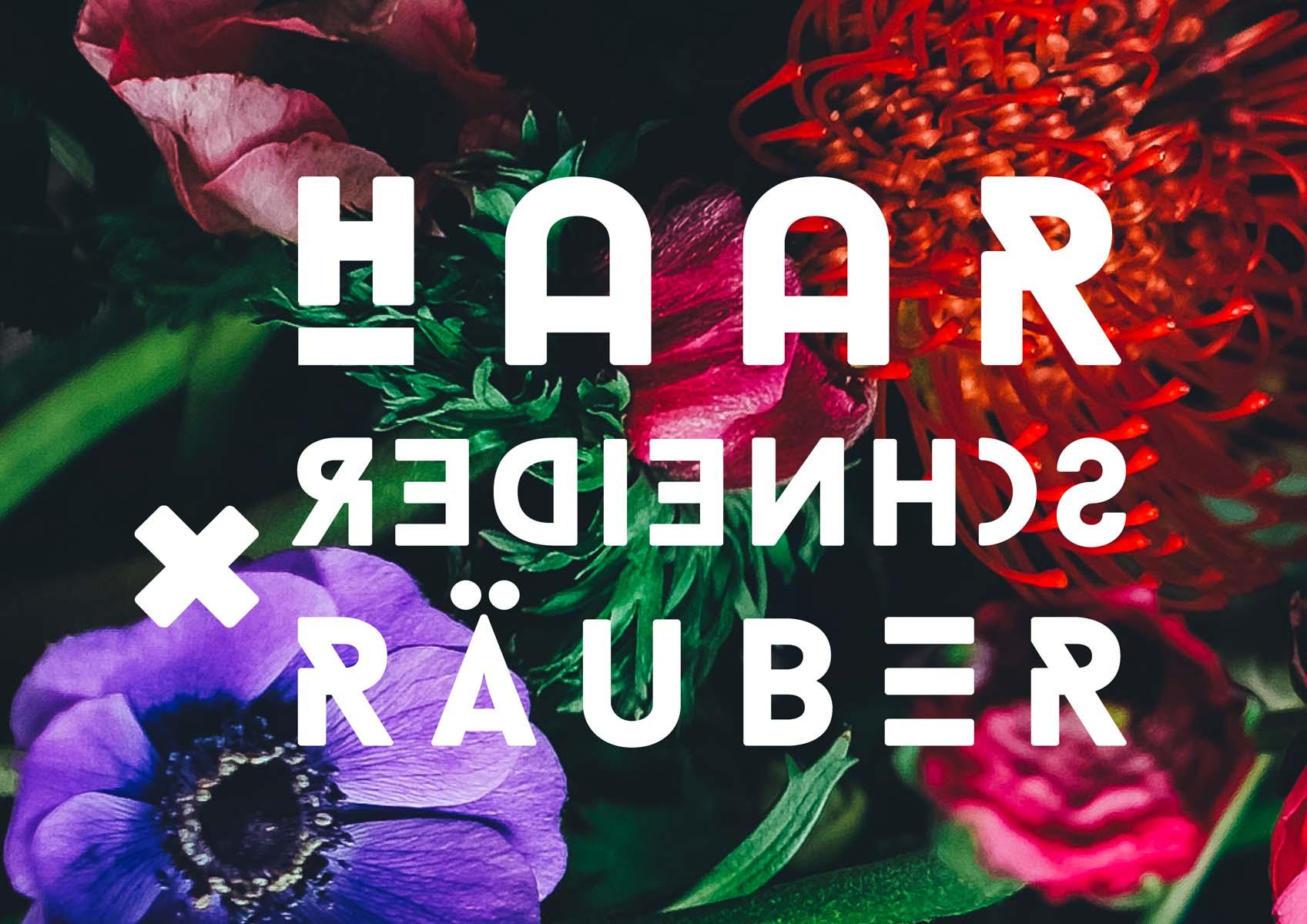 haarschneider_rauber_logo2