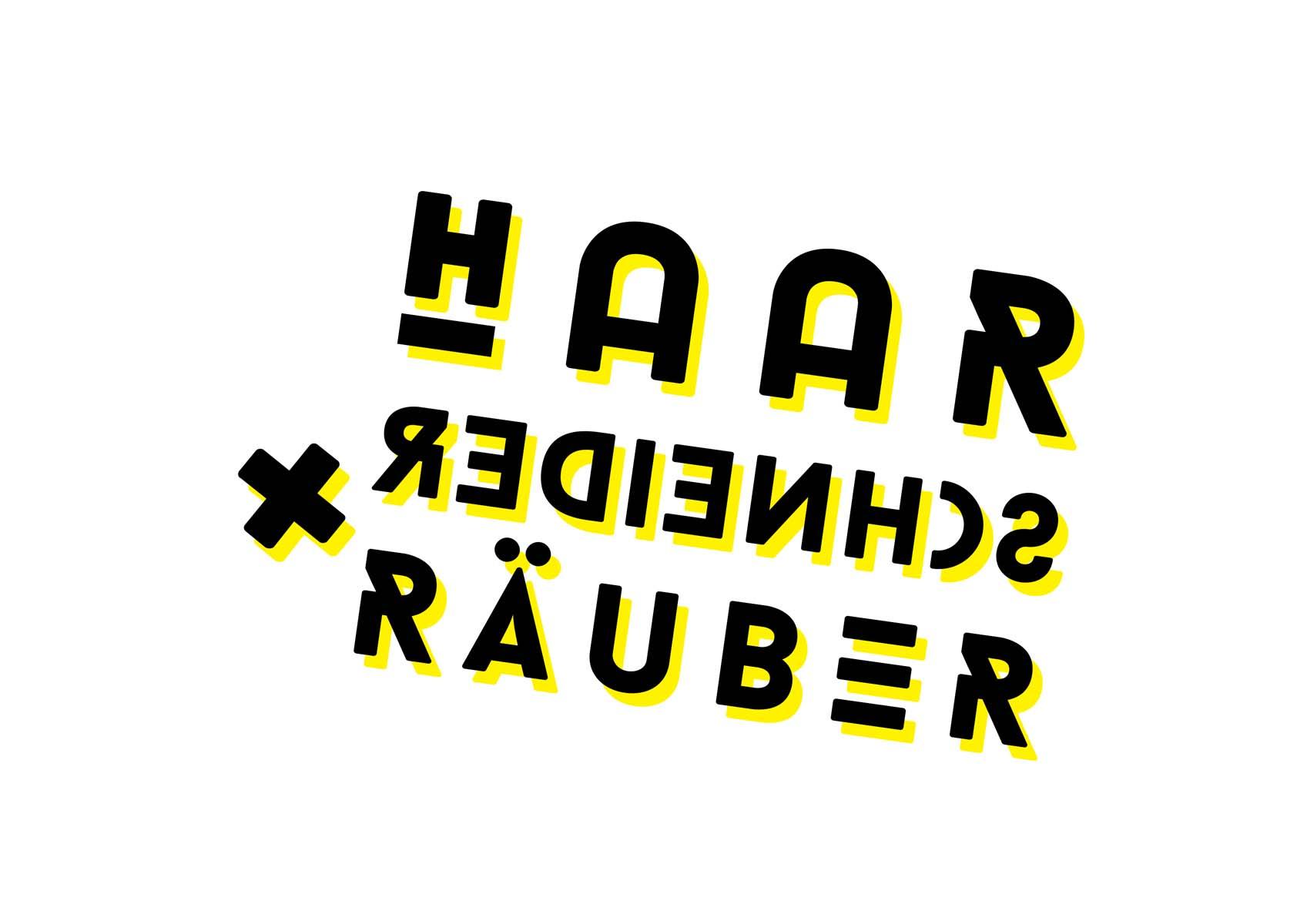 haarschneider_rauber_logo3