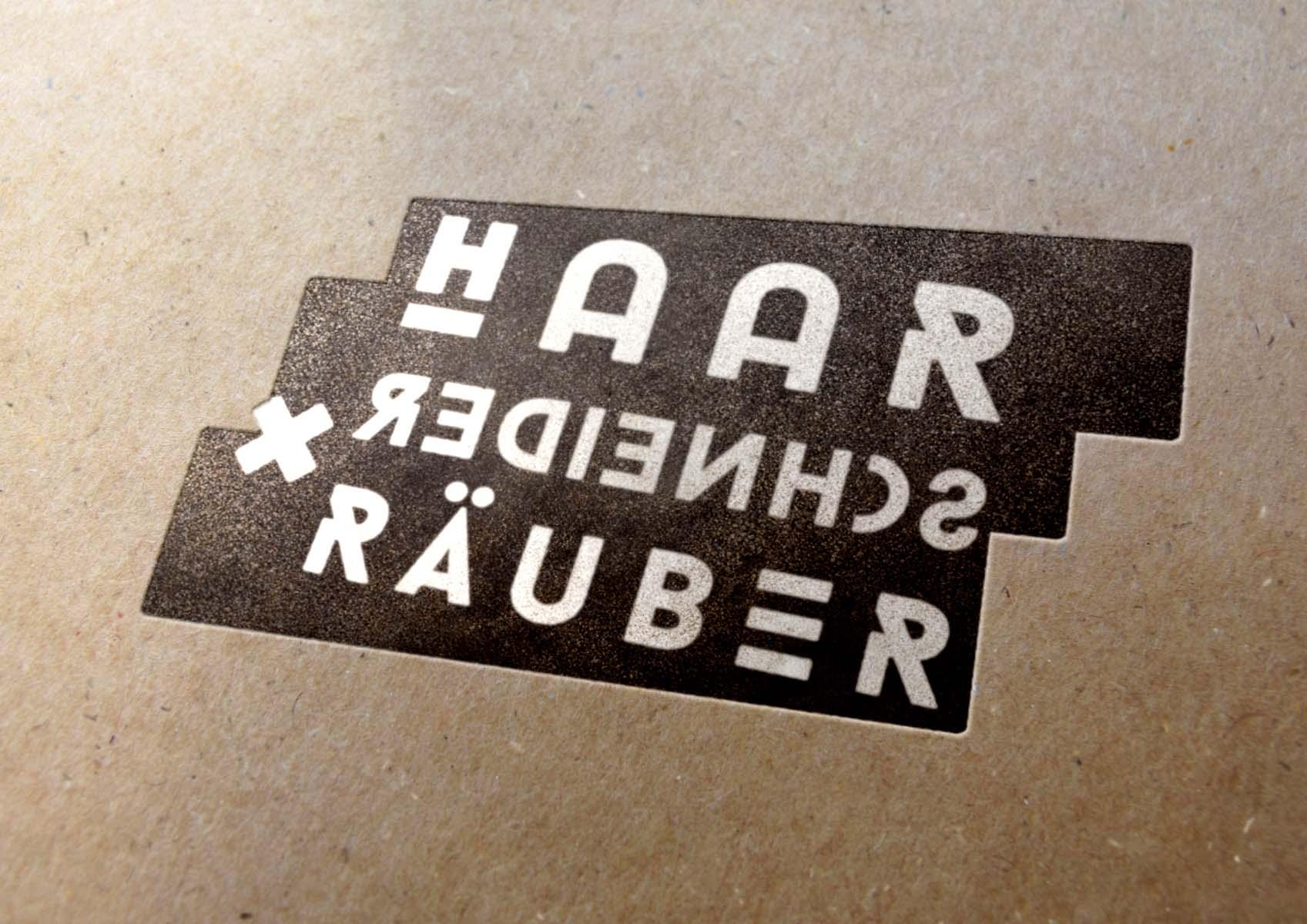 haarschneider_rauber_logo6