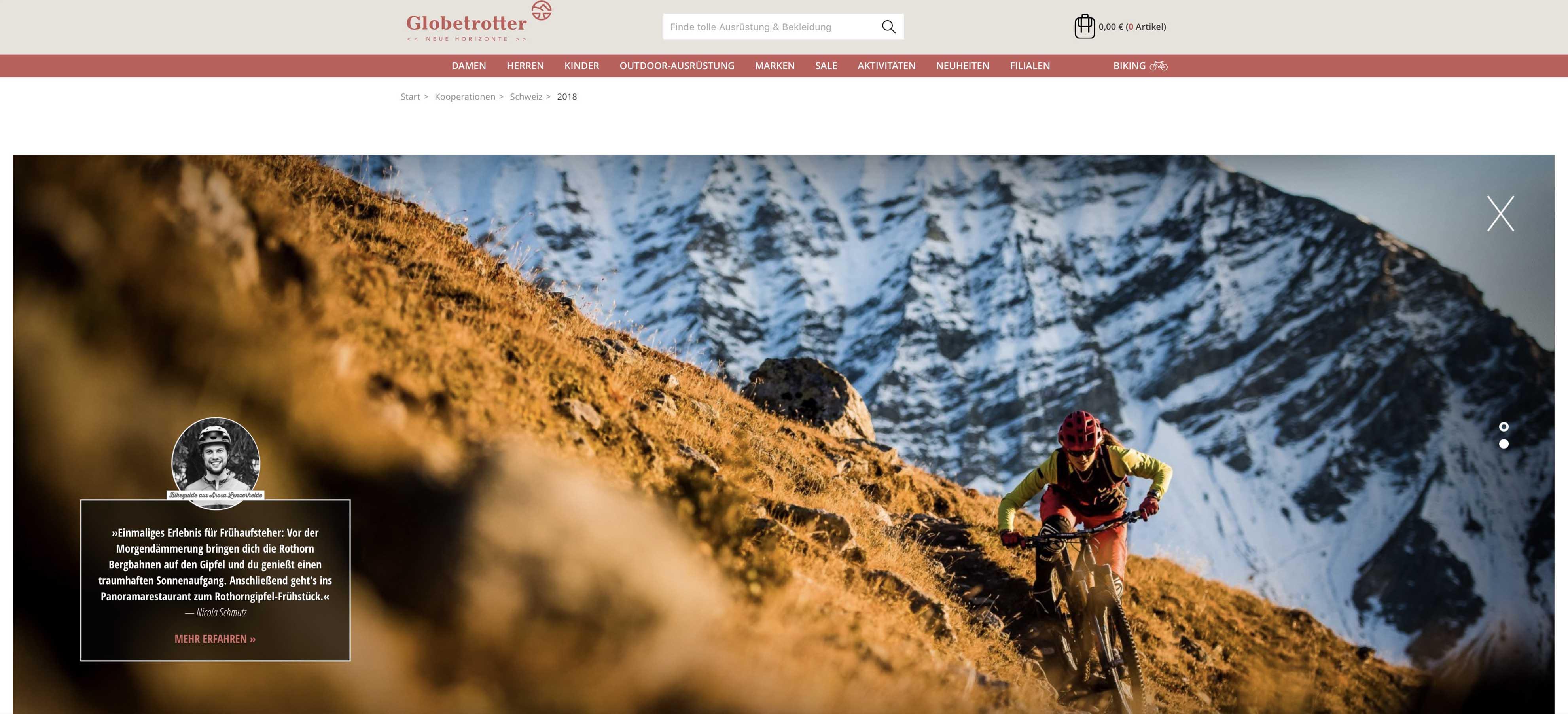 Arosa_Lenzerheide_Schweiz