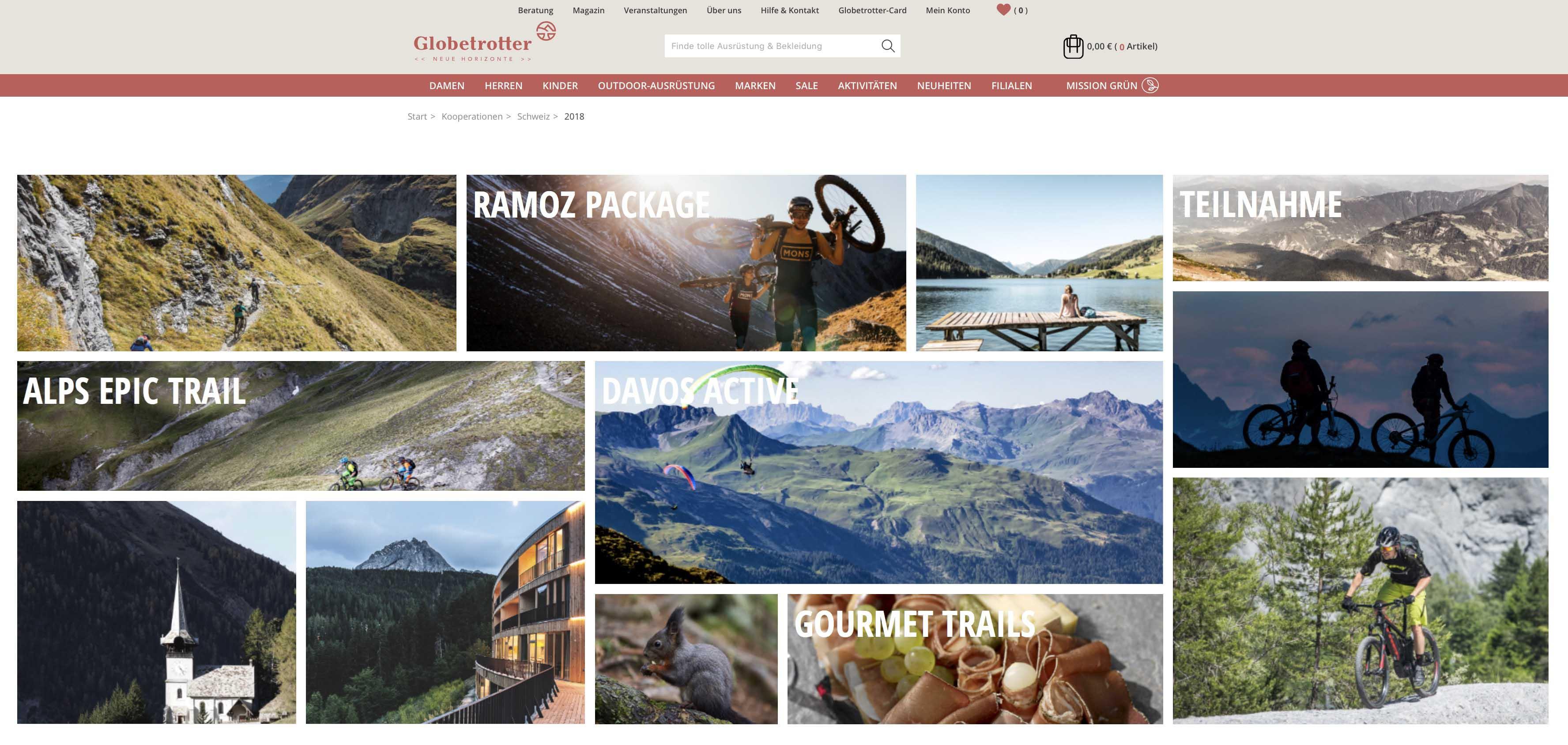 Schweiz_iframe