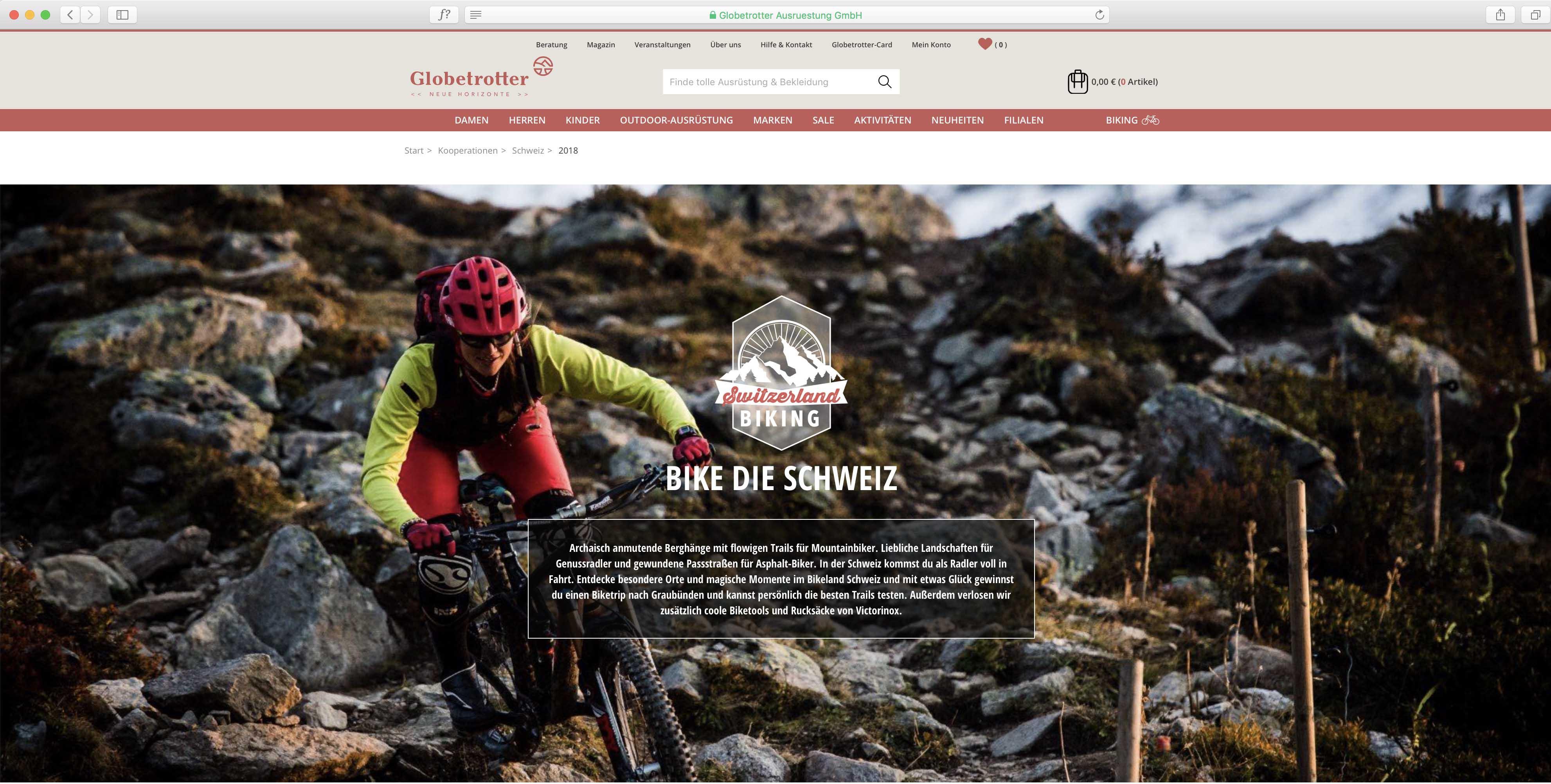 Start_Schweiz
