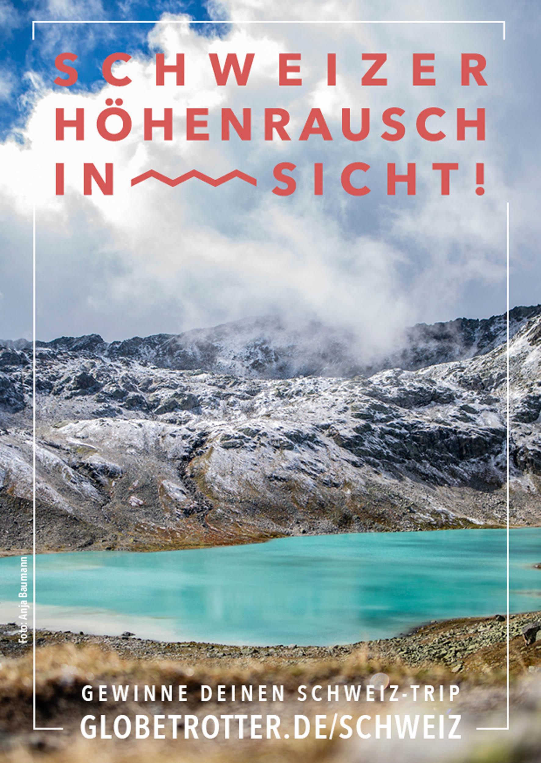 Postkarten_Schweiz2
