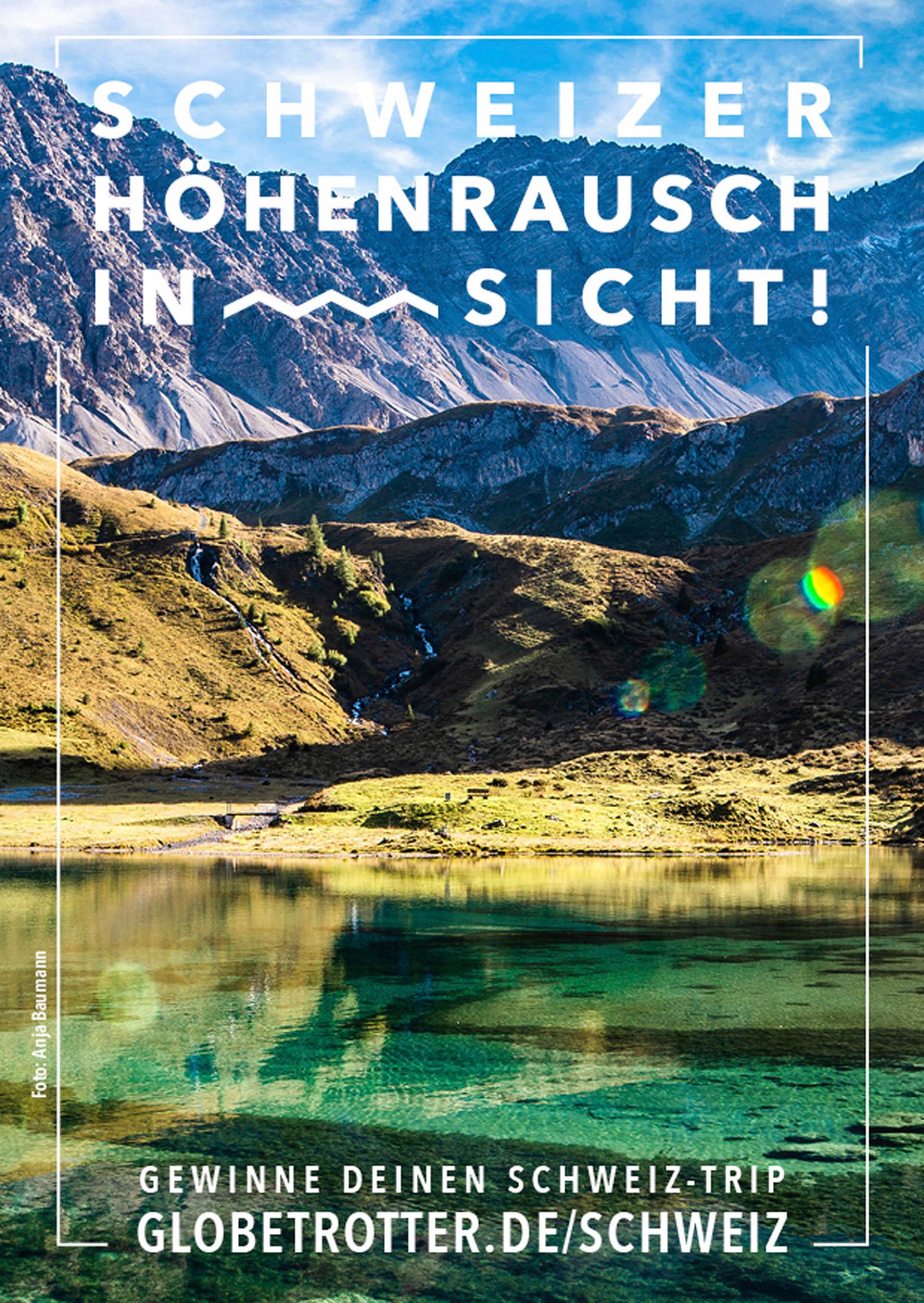 Postkarten_Schweiz3