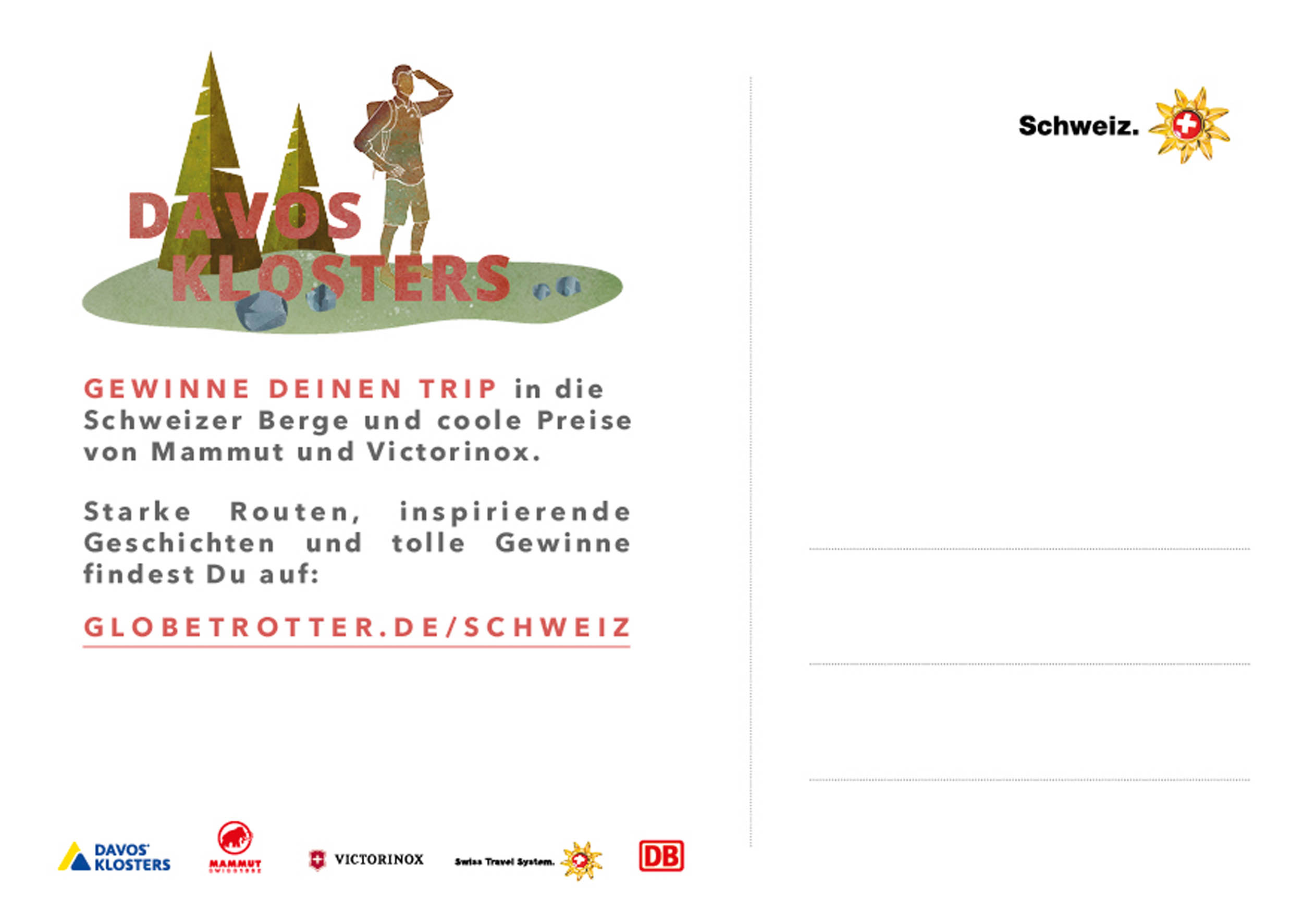 Postkarten_Schweiz5