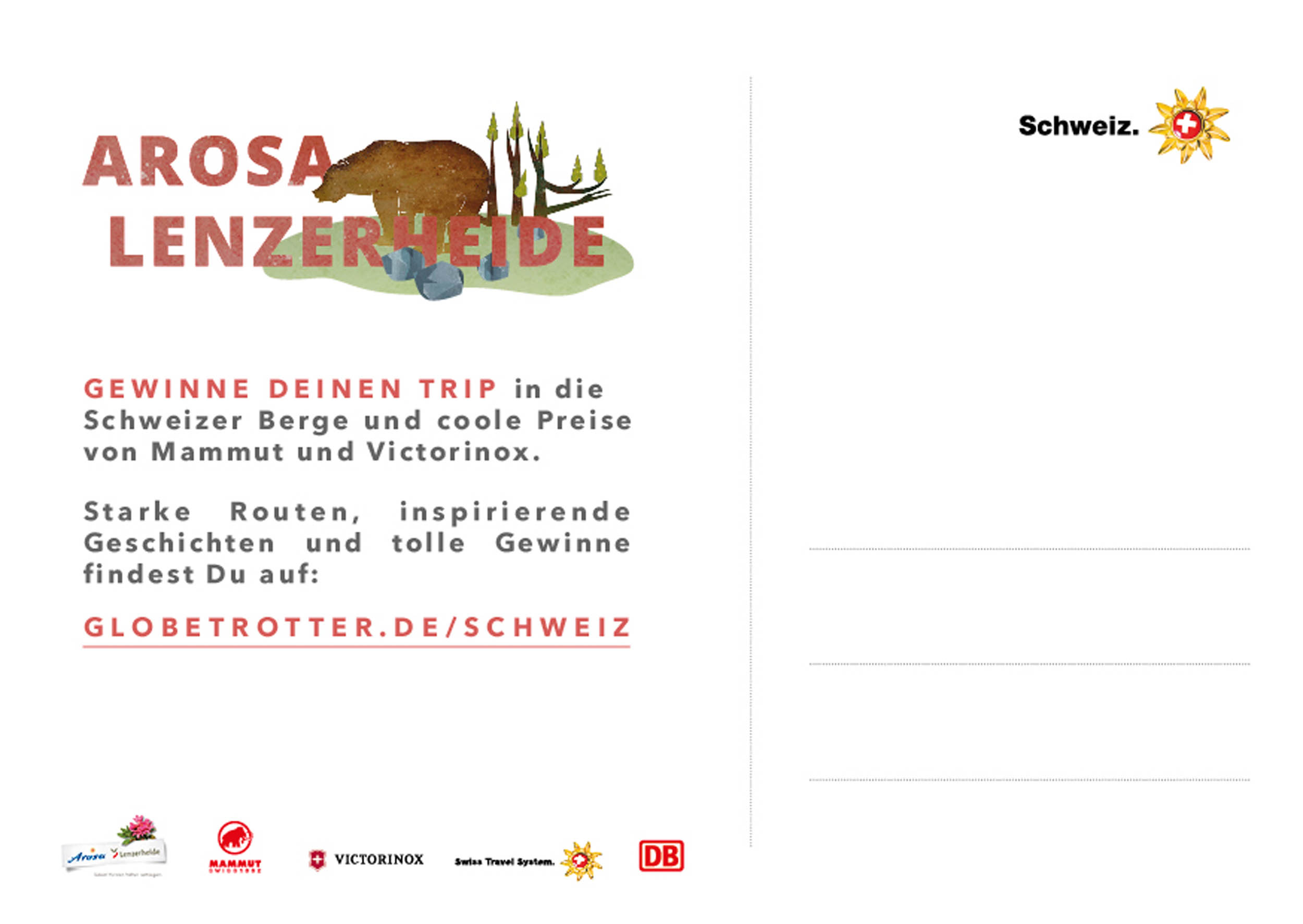 Postkarten_Schweiz6