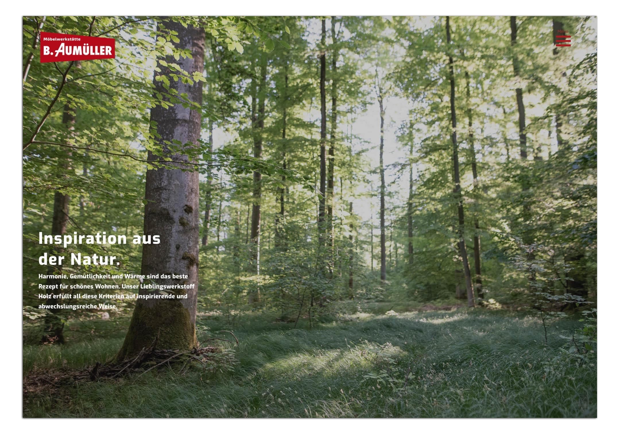 Start_Slider_Natur
